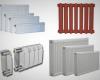 Оптимальный выбор радиаторов отопления для квартиры