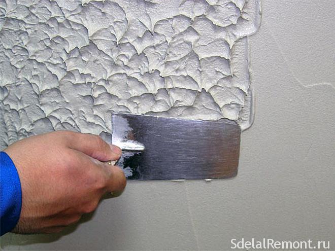 Шпатлевки для потолка, пола гидроизоляция стен в ванной комнате в деревянном доме фото