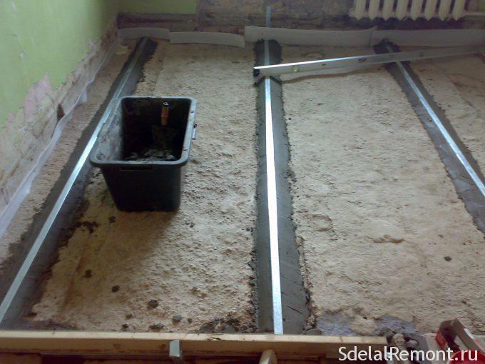 Маячки для бетона купить наборный столб для забора из бетона купить