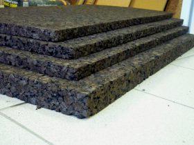 Теплый бетонный пол