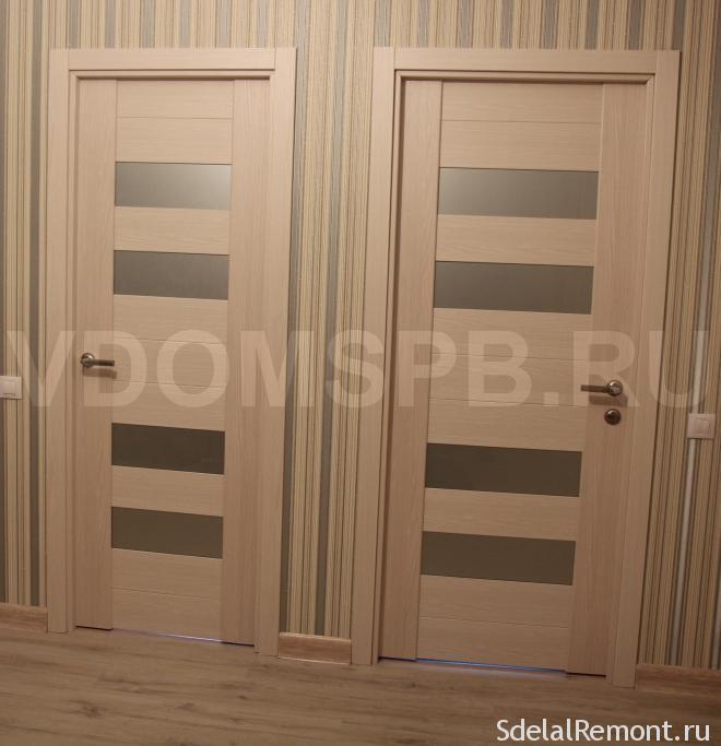 Двери в Одессе, двери- megadvericom