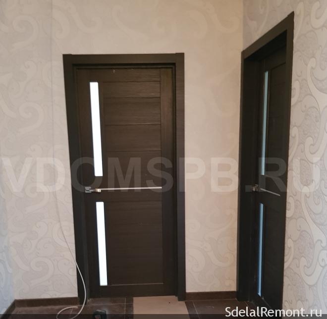 Купить межкомнатные двери белорусии в Харькове