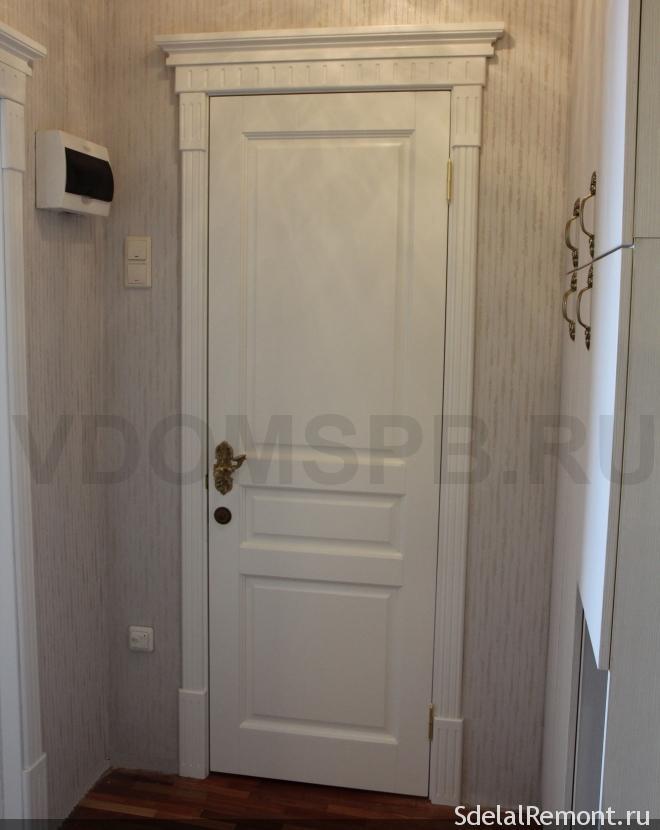дверь-из-массива-ольхи-подэмалью