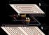 Распределение трубопровода водяного теплого пола