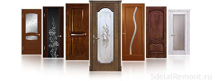 vybor-dverej