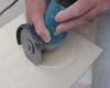 Как практичней резать кафель в домашних условиях
