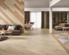 Key trends in the direction of the design of ceramic tiles