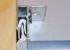 Как закрепить натяжной потолок к гипсокартону