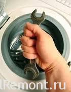 Почему шумит барабан в стиральной машине
