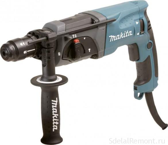 This Makita