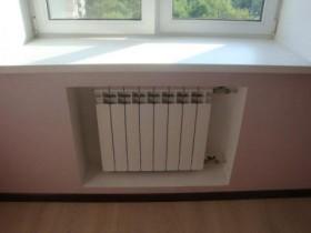 ниша-для-радиаторов-отопления