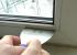 Как снять стеклопакет с пластикового окна самому?