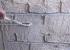 Применение штукатурки ротбанд для имитации кирпичной кладки
