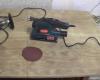 Покрытие деревянного стола лаком: рекомендации специалистов