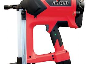 строительный пистолет Aiken MGN