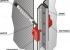 Как снять патрон с дрели интерскол