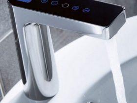 smesitelya-s-termostatom-elektronnye