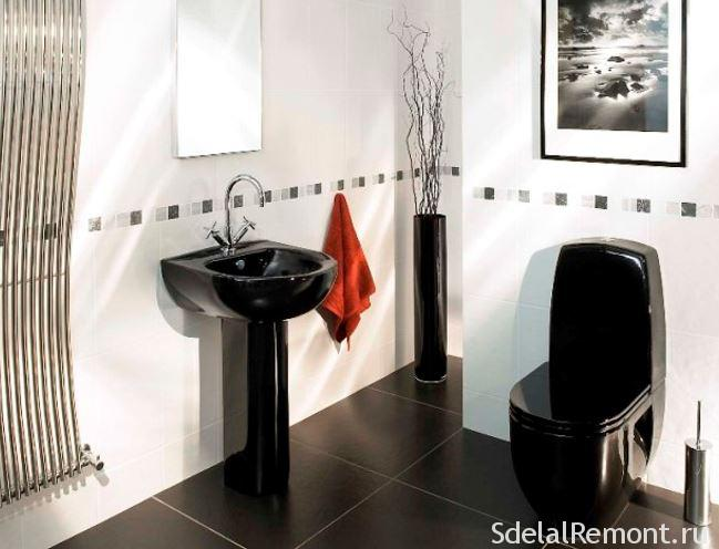 Как положить плитку на пол в туалете: как правильно залить основание и как класть плитку, особенности укладки своими руками