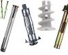 Дюбеля, применяемые для гипсокартонных конструкций