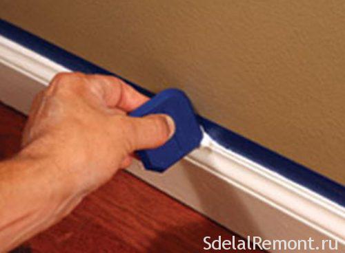 acrylic sealant and its use