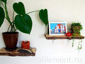 Как быстро изменить/обновить интерьер квартиры своими руками фото