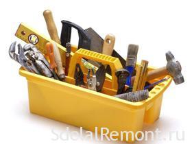 Когда делать ремонт