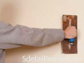Советы по укладке керамической плитки на стены и пол