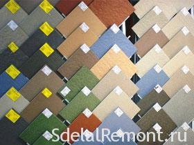 Советы по выбору керамической плитки фото