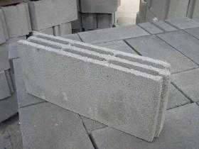 Пазогребневый блок