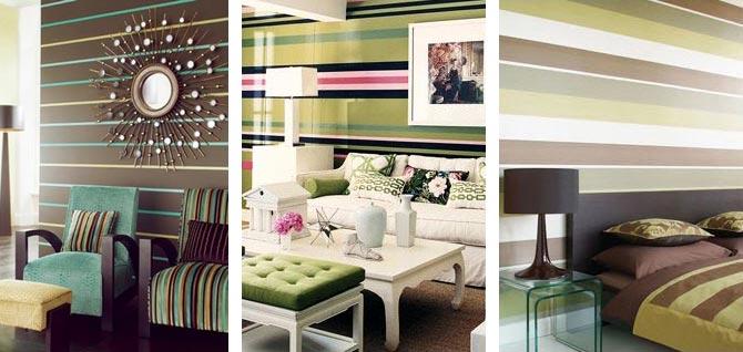 horizontal wallpaper