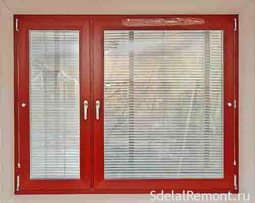 What better blinds - aluminum or plastic?