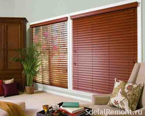 What better blinds, aluminum or plastic