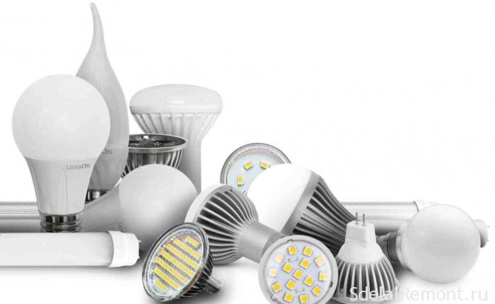 Купить светодиодные автомобильные led лампы, неоновую