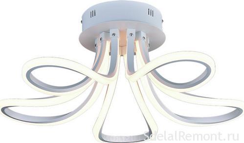 led-lampa-d