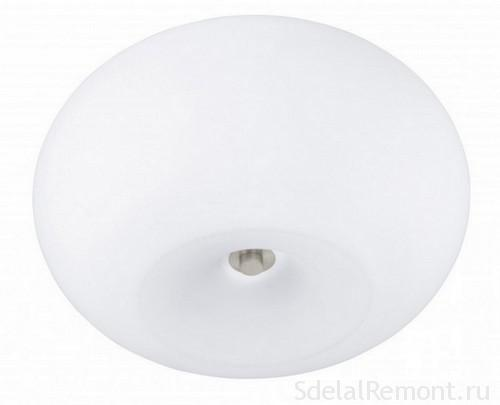 LED-L