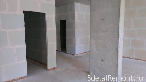 Пазогребень бетон где можно заказать миксер бетона