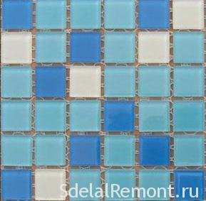 plitki-mozaiki-dlya-vannojj12