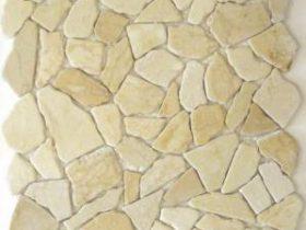plitki-mozaiki-dlya-vannojj5
