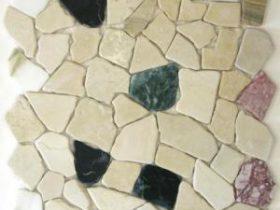 plitki-mozaiki-dlya-vannojj6