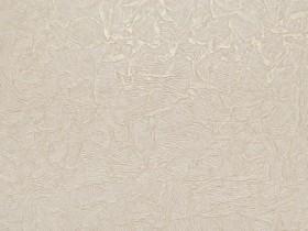 Wallpapers dense embossing