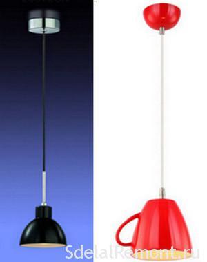 podvesnie-svetilniki