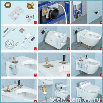 podvesnoj-unitaz-s-installyaciej-otzyvy-8-448x450