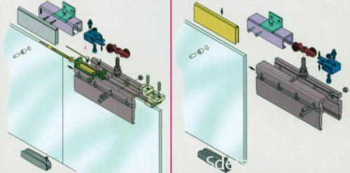 raznovidnosti-steklyannyx-dverej10