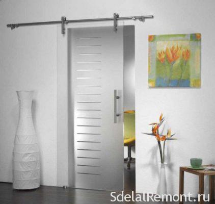 raznovidnosti-steklyannyx-dverej4