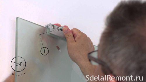 raznovidnosti-steklyannyx-dverej5