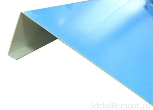 Ремонт пластиковый окон