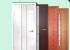 Как прикрепить наличники на межкомнатные двери