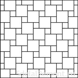 ukladka-labirintom