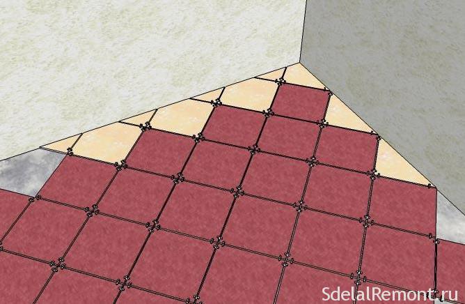 ukladka-po-diagonali